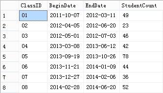 e_class_table